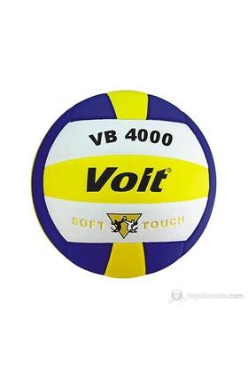 Voit Vb4000 N5 Voleybol Topu No:5