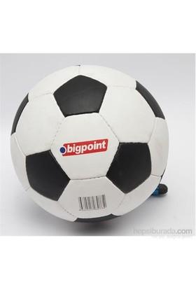 Bigpoint Futbol Topu Sport