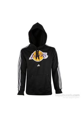 Adidas NBA Store Lakers Erkek Sweatshirt 214FA