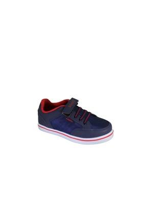 Yeni Erkekler Vans Orjinal Ayakkabı Moda Renkli Item#:1329