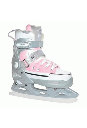 Tempish Rebel Ice Lady Skate Paten