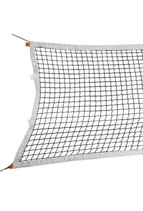 Spor 7/24 Tenf 10 Naylon Tenis Filesi