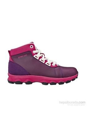 Lescon L-2332 Çocuk Spor Ayakkabı