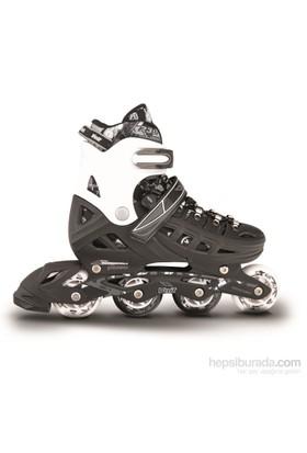 Voit Predator Inline Skate