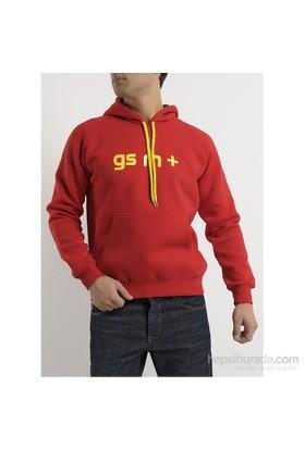 Köstebek Gs Rh + Erkek Sweatshirt