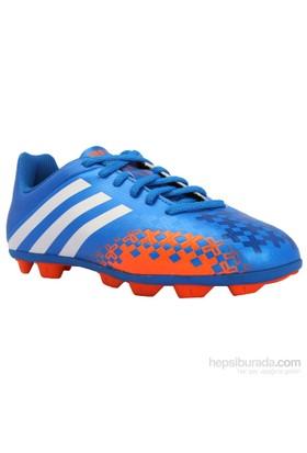 Adidas Predito Çocuk Krampon Q23889