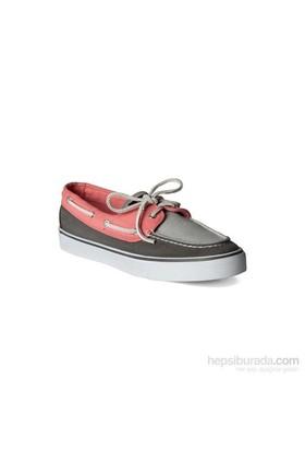 Sperry Bahama Kadın Günlük Spor Ayakkabı 9524513
