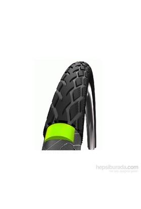 Schwalbe 700*32(32*622) Marathon Greenguard Bisiklet Dış Lastik