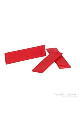 Zefal levye pls. Z levers (3lu set) kırmızı