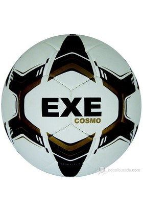 Exe Cosmo El Dikişli Futbol Topu No:5