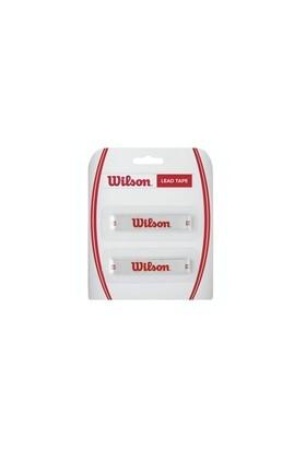 Wilson Lead Tape Tenis Raket Ağırlıkları (WRZ540200)