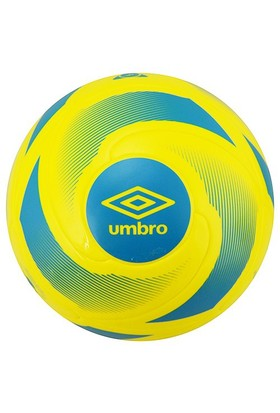 Umbro-20603U-Dlj Velocita Yapıştırma 5 No Futbol Topu