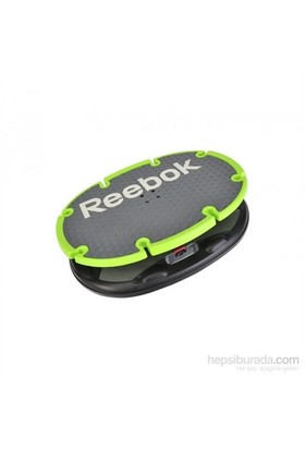 Reebok Core Board (Rsp-21160)