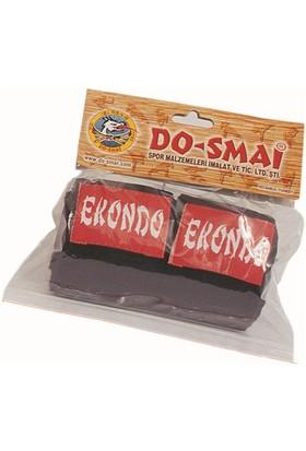 Do-Smai Ekondo Bandaj EK-490