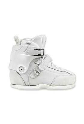 Usd Carbon Free Plus Dıy Agresive Boots Beyaz 43