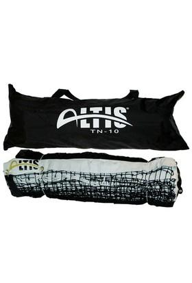 Altis Tenis Ağı TN-10