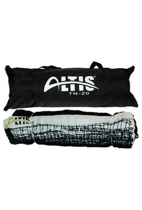Altis Tenis Ağı TN-20