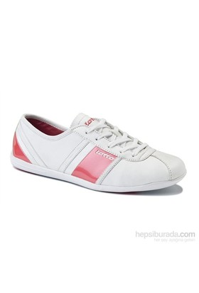 Lotto Lucy W Kadın Günlük Ayakkabı N5157