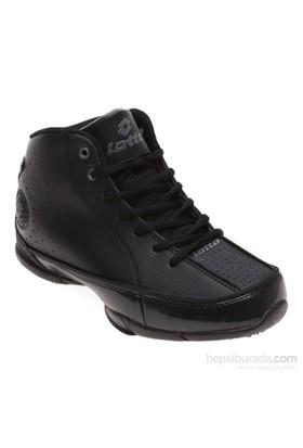 Lotto Leos Jr Garson Basketbol Ayakkabısı N5239