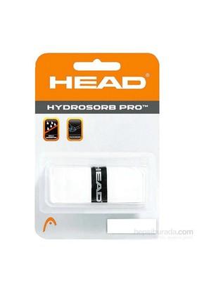 Head Hydrosorb Pro Grip