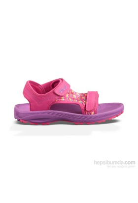Teva 1006308-Mpnk Psyclone 4 C Çocuk Sandalet
