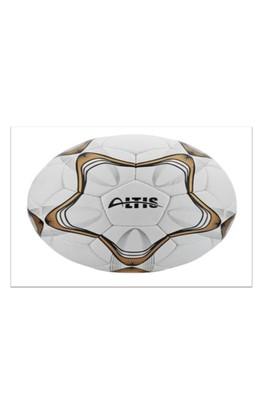 Altis Progold Futbol Topu No : 5