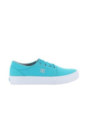 Dc Adbs300084-Tlg Trase Tx G Shoe Tlg F3 Kadın Ayakkabı Skate-Kay Kay