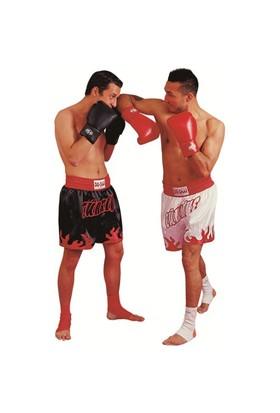 Do-Smai Thai Boxing Alaz Şort MŞ-216