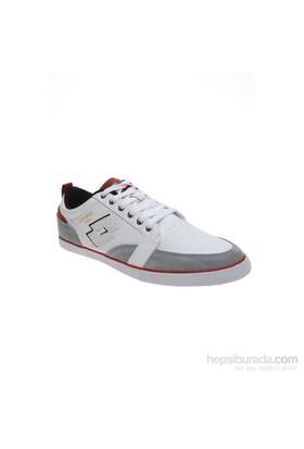 Lotto Drayton Erkek Günlük Ayakkabı Q8193