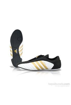 Adidas Taekwondo Ayakkabısı Ultra TKD
