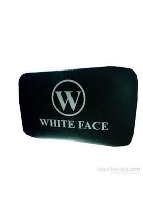 Whiteface Darbe Yastığı 25X35