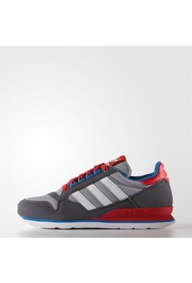 Adidas S78747 Zx 500 K Çocuk Orıgınals Ayakkabı