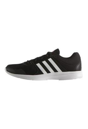Adidas Af5873 Essentıal Fun 2 Bayan Günlük Spor Ayakkabısı