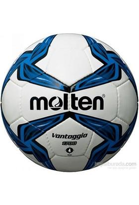 Molten F4V1700 Futbol Topu No:4