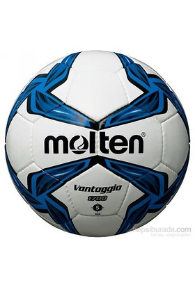 Molten Syn.Leather Futbol Topu