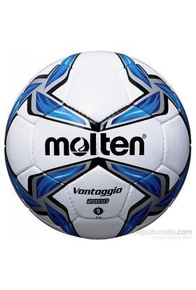 Molten F5V2800 Futbol Topu No:5