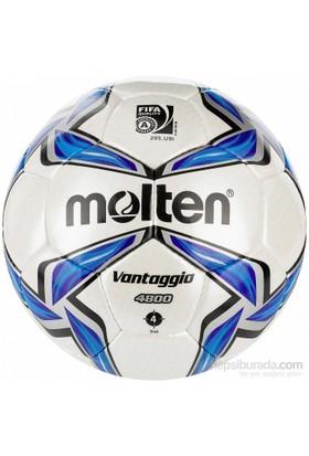 Molten Syn.Leather Futbol Topu