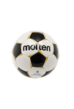 Molten Futbol Topu PF-540 No:5