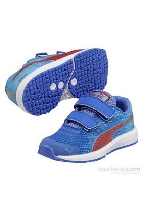 Puma 357910-03 Faas 300 Bebek Ayakkabısı