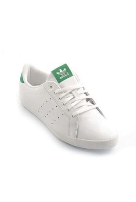 Adidas M19536 Mıss Stan W Bayan Günlük Spor Ayakkabısı