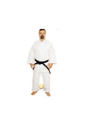 Do - Smai Profesyonel Judo Elbisesi JA-060