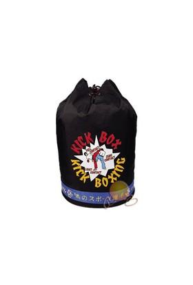 Do-Smai Do Çanta ( 805 ) Siyah