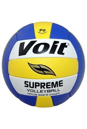 Voit Supreme Voleybol Topu