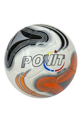 Povit Vector Futsal Topu 4 No