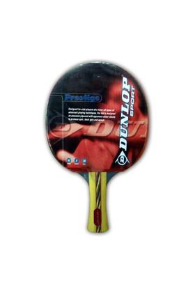Dunlop Prestige Masa Tenis Raketi P501 F-105