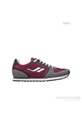 Lescon L-2561 Walking Ayakkabı (40-45)