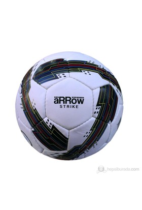 Selex Arrow Futbol Topu No:5