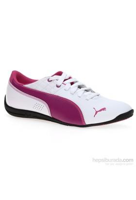 Puma Drift Cat 6 L Bayan Spor Ayakkabı 305182071
