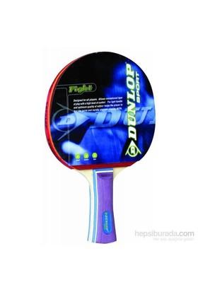 Dunlop Fight Masa Tenisi Raketi