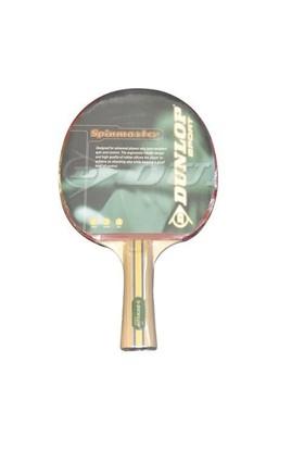 Dunlop Spinmaster Masa Tenis Raketi S301 S-057